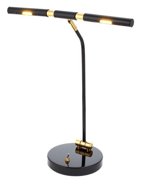 """Jahn L9435 Piano Lamp """"Pianoforte"""""""