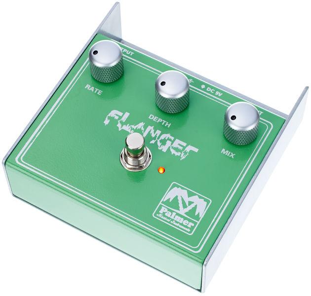 Palmer Root Effect PEFLA - Flanger