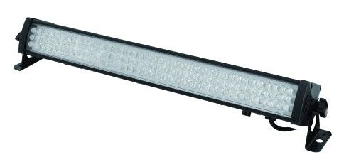 Eurolite LED Bar RGB 126/10 BK 40°