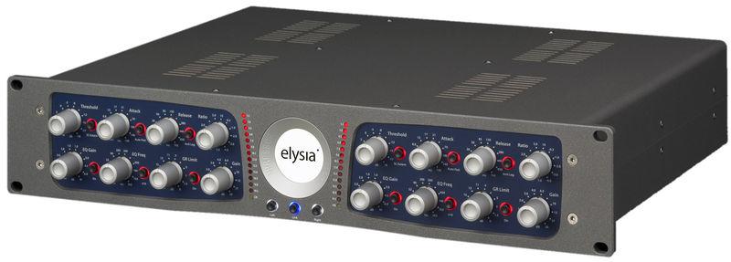 Elysia mpressor
