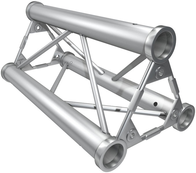 Global Truss M25 AS 20cm Triangular Truss