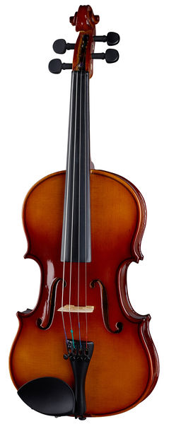 Stagg VN-1/8 Violin Set