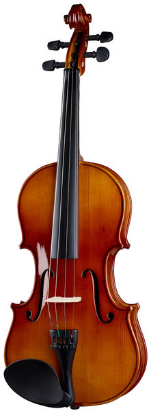 Stagg VN-3/4 Violin Set