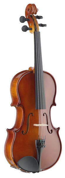 Stagg VN-1/2 EF Violin Set