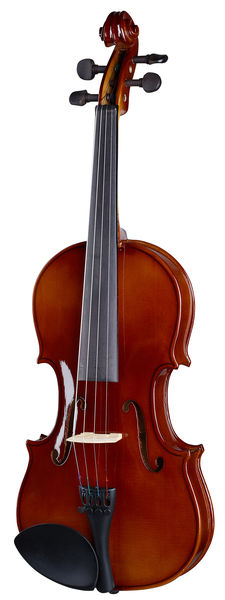 Stagg VN-4/4 EF Violin Set