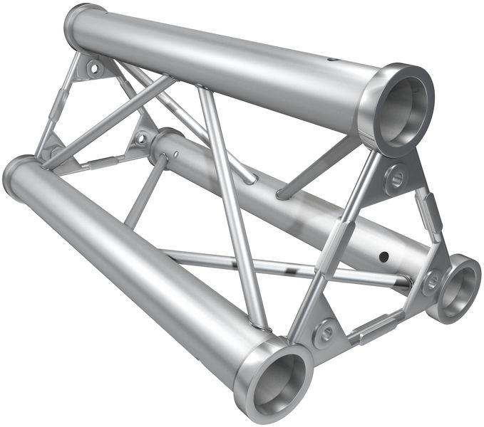 Global Truss M25 AS 40cm Triangular Truss