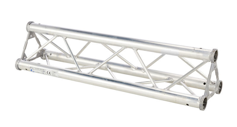 Global Truss M25 AS 100cm Triangular Truss