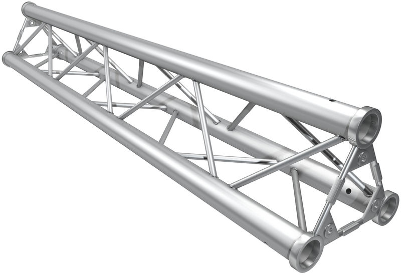 Global Truss M25 AS 150cm Triangular Truss