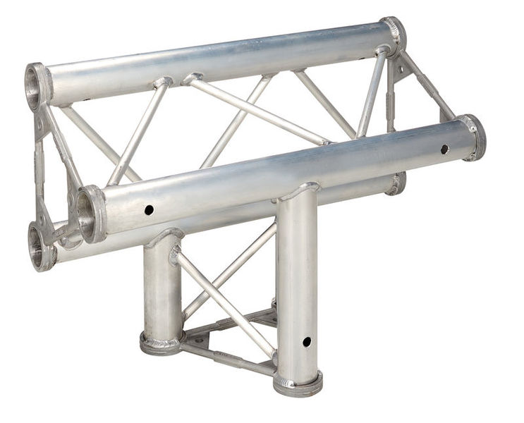 Global Truss M25T36AS 90° 3-Way Corner T36