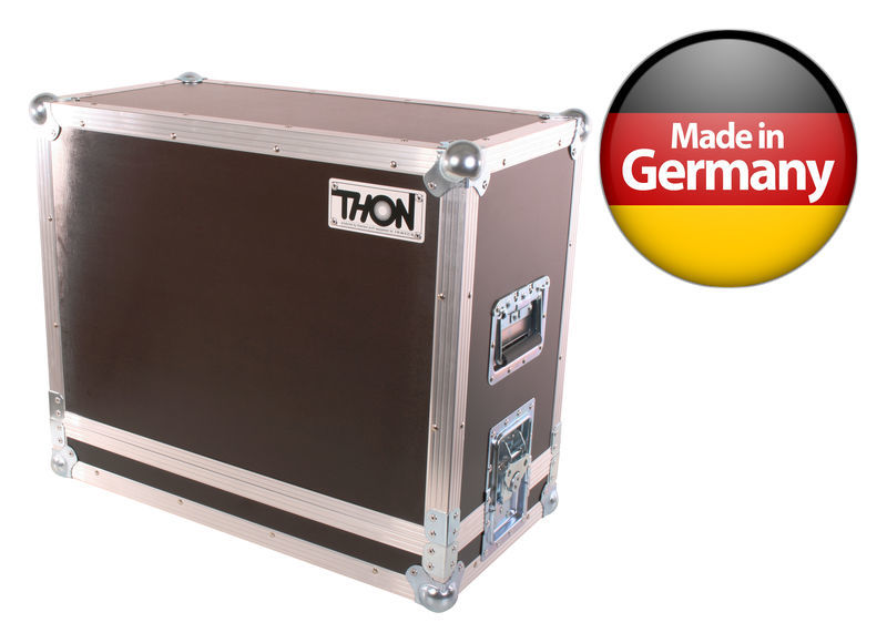 Thon Amp Case Engl Combo