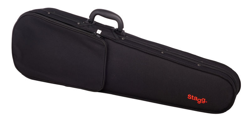 Stagg HVB3 Violin Softcase 3/4