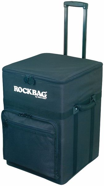 Rockbag RB23800B Mixer Transporter