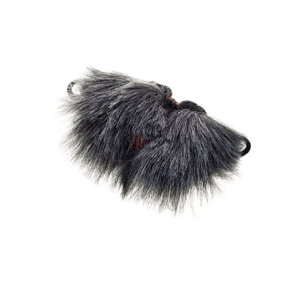 Rycote Mini WindScreen f. Edirol R-09