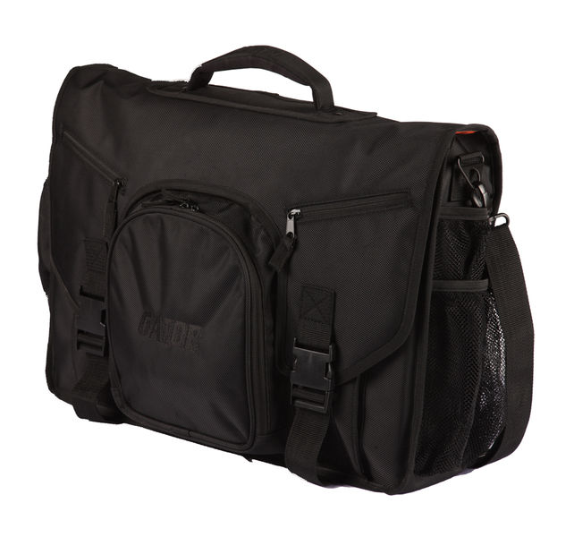 Gator G-Club Control DJ Bag