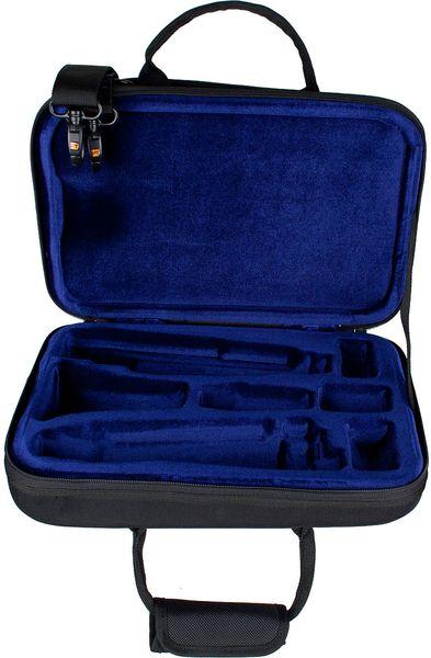 Protec PB-307GER Clarinet Case Slim