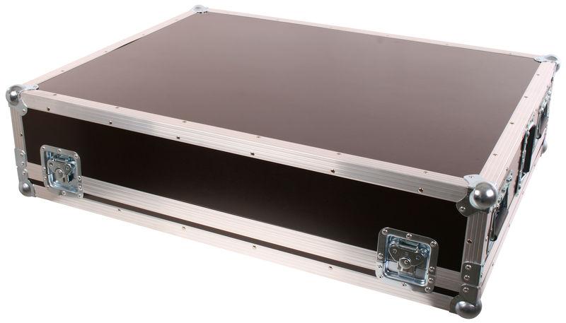 Thon Mixer Case Behringer XL-3200