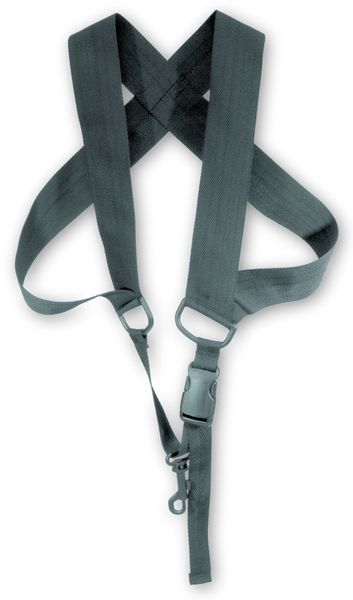 Kölbl 1.065 Sax Harness Strap XL