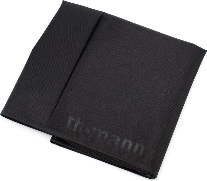 Thomann Cover Pro Art 312