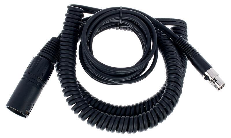 AKG HSD-HS XLR 5D Cable