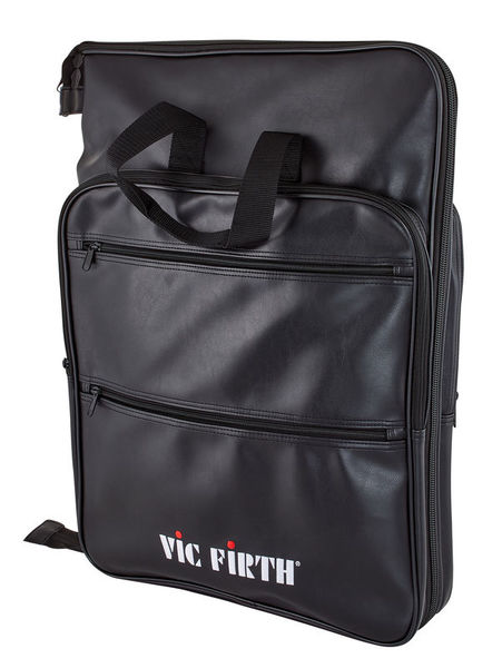 Vic Firth CKBAG Concert Keyboard Bag