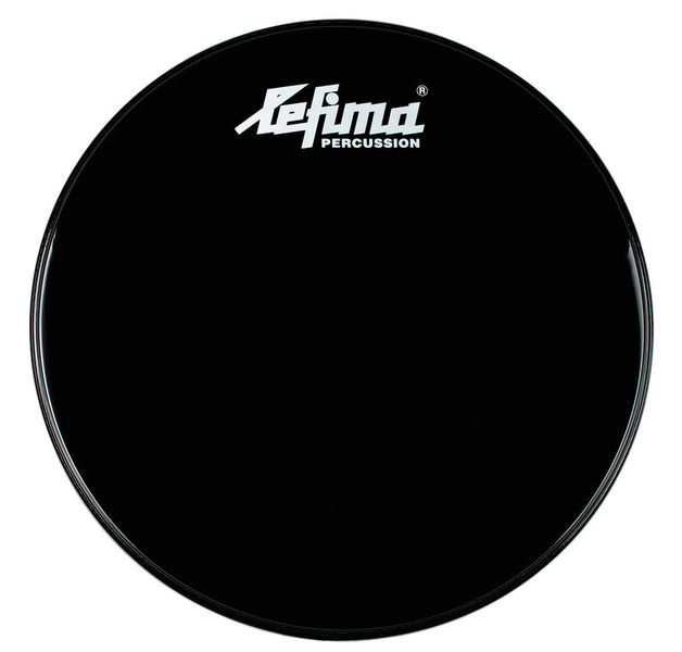 Lefima BM0028 Head for Bass Drum