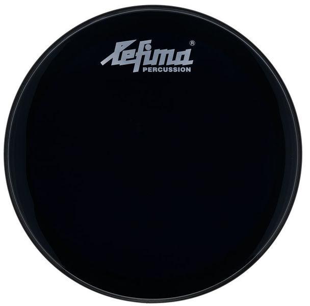 Lefima BM0028 Head for Bass Drum