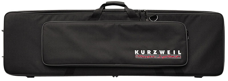 Kurzweil KB88 Gigbag