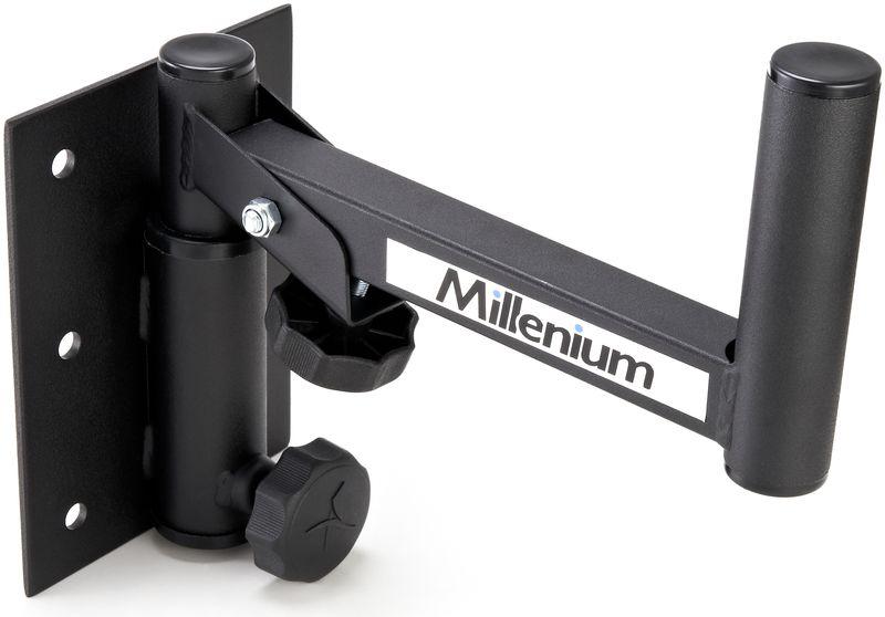 Millenium Multi Speaker Wallmount MSW1