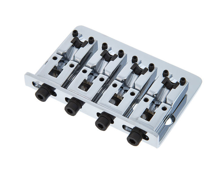 Schaller Bass Bridge 2000 4S C