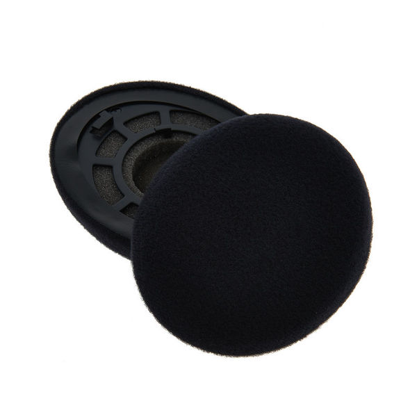 Sennheiser RS-120 Ear Pads