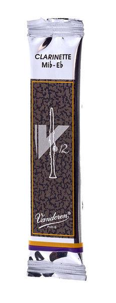 Vandoren V12 3.5 Eb-Clarinet