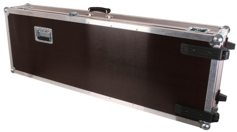 Thon Keyboard Case Kawai MP-10