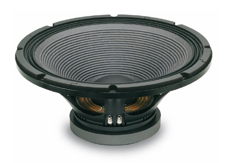 Eighteensound 18LW1400  8 Ohm