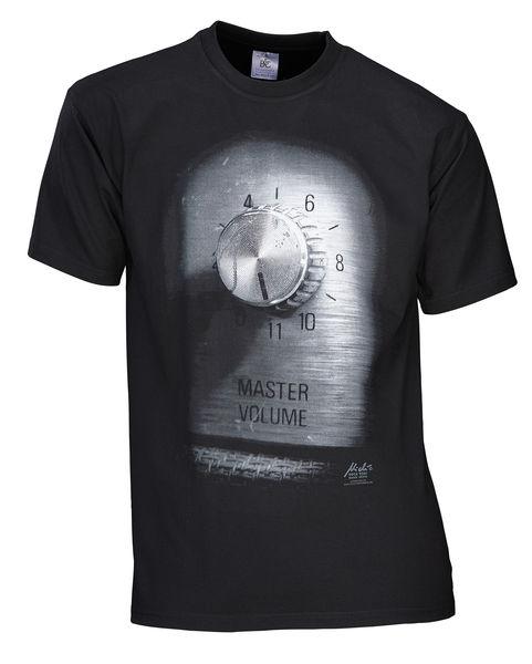 Rock You T-Shirt Supernova M