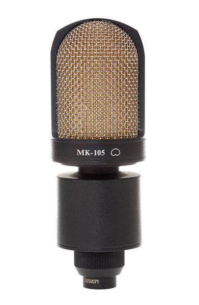 Oktava MK-105 Black