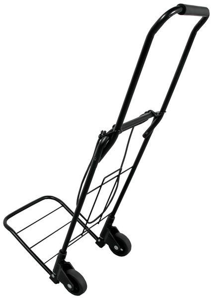 ACA / Case Cart Accu-Case
