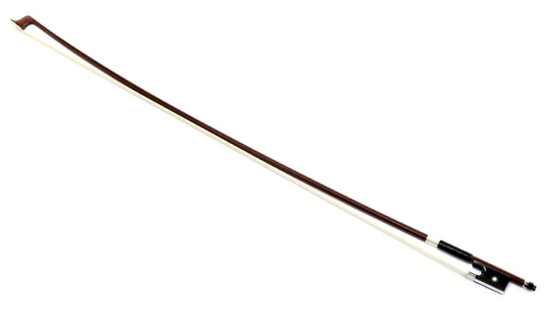 Dörfler D9 Violin Bow 3/4