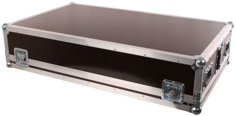 Thon Mixer Case Soundcraft LX-7 32
