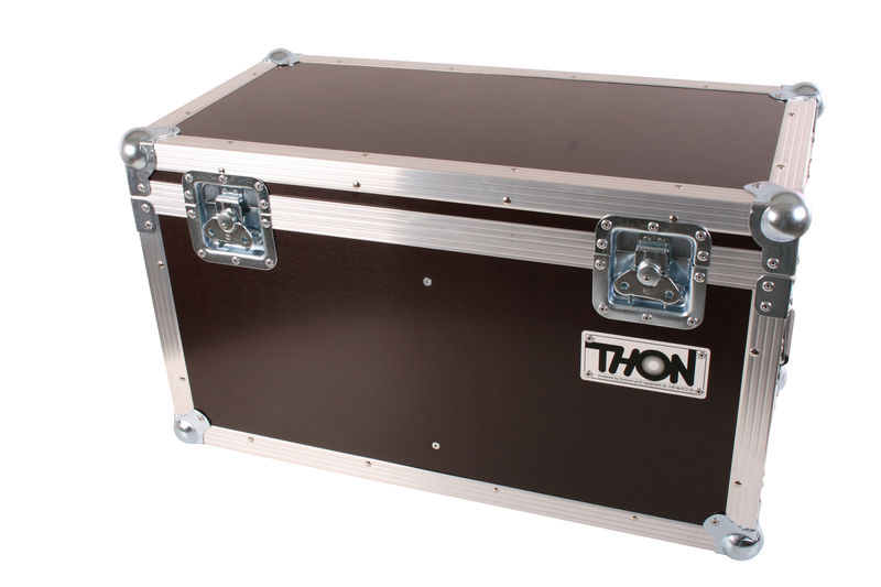 Thon Case Varytec Easymove XL-60