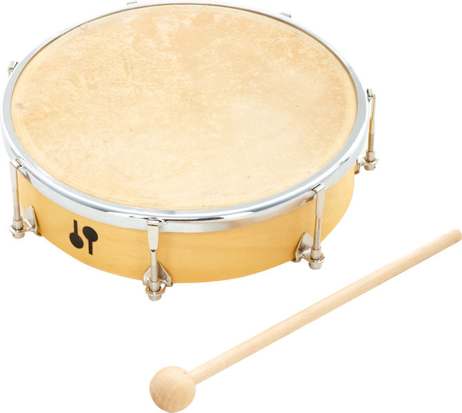 Sonor CGTHD 8N Hand Drum