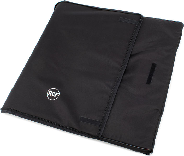 RCF 4 Pro 8003 AS Cover