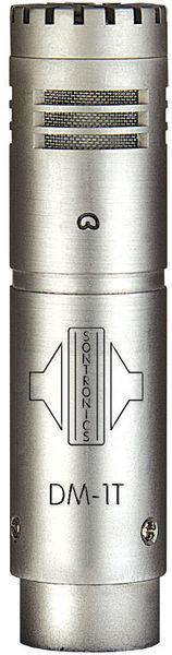 Sontronics DM-1T