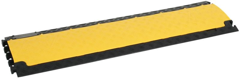 Adam Hall 85150 Defender Nano Yellow