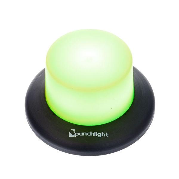 Recording Lamp USB RGB Punchlight