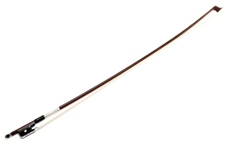 Dörfler D7A Viola Bow 4/4