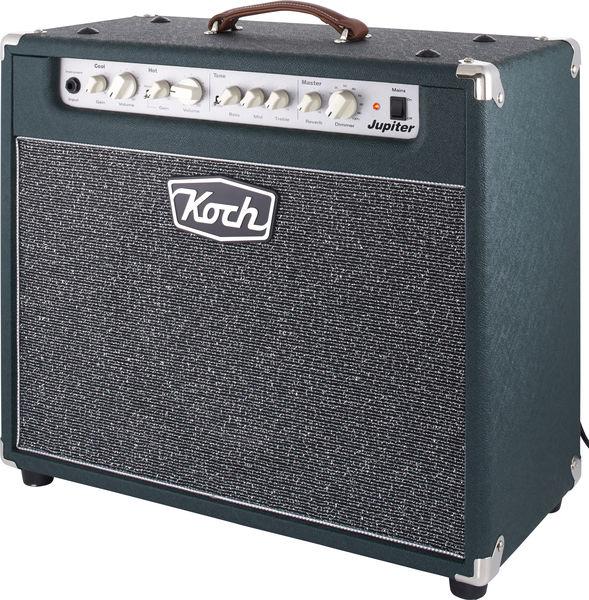 Koch Amps Jupiter JUP45-C