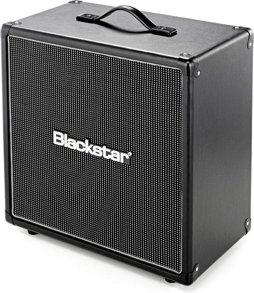 Blackstar HT408