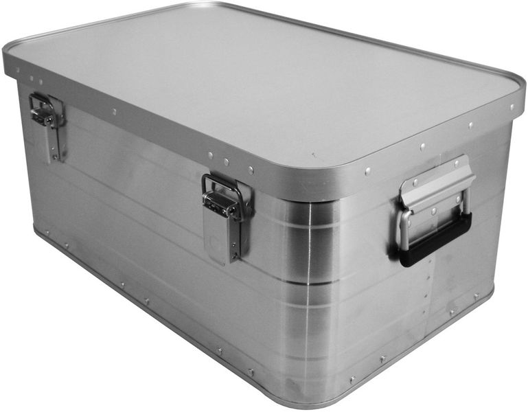 Accu-Case ACF-SA / Transport Case S