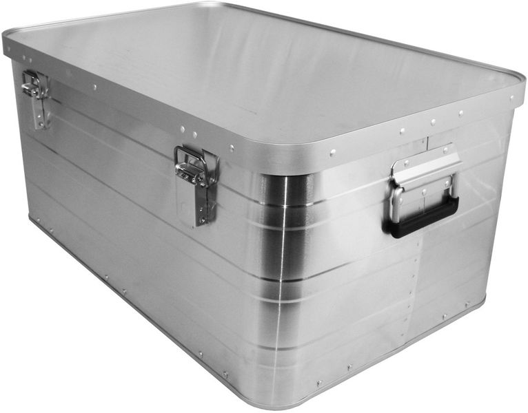 Accu-Case ACF-SA / Transport Case XL