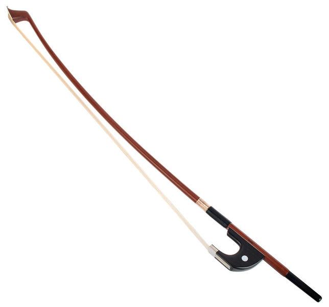 Dörfler D7 Bass Bow 3/4